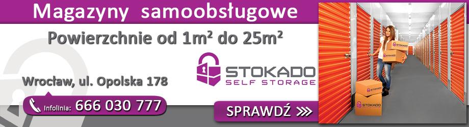 Stokado.pl