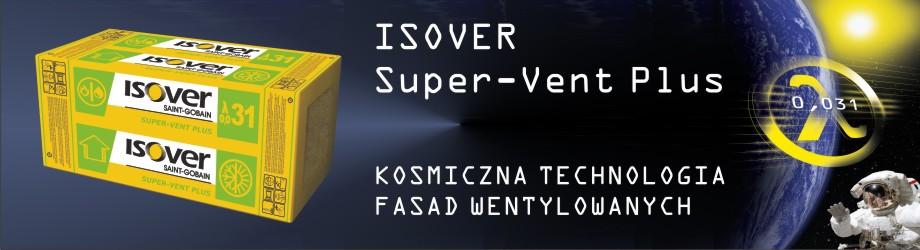 isover_welnafasada