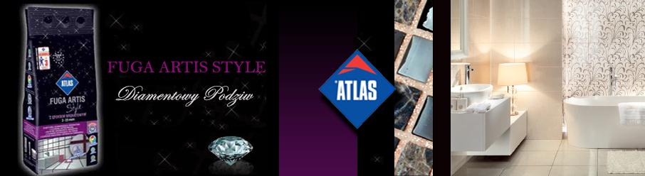 Atlas_fuga_artis