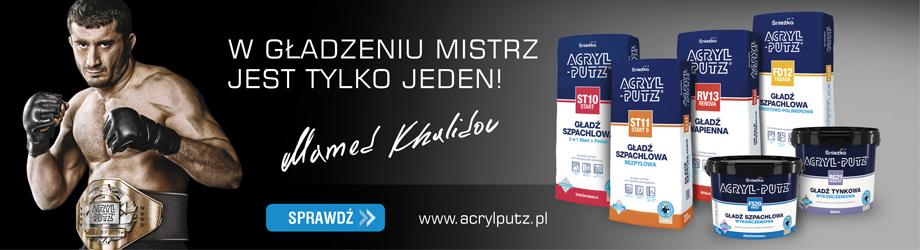 sniezka_putz_201401