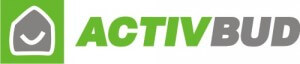 activbud_logo