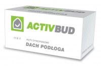 ACTIVBUD_paczka_DACH_POD_rgb