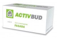 ACTIVBUD_paczka_FASADA_rgb