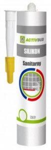 silikon_sanitarny_biay