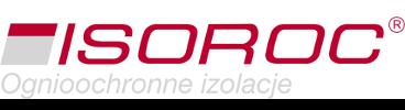 logo-isoroc1