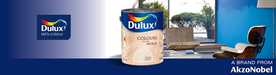 2253_Dulux-Brand-Of-AkzoNobel-920x250