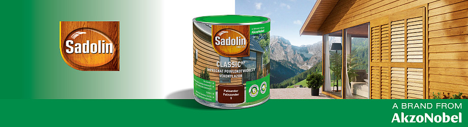 2253_Sadolin-Brand-Of-AkzoNobel-920x250