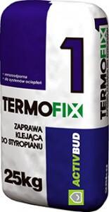TERMOFIX1 25kg