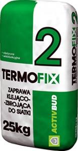 TERMOFIX2 25kg