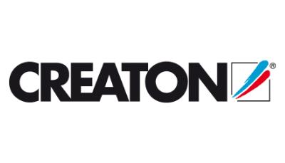 CREATON