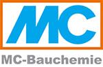MC BAUCHEMIE