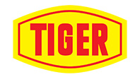 TIGER Powder Coatings