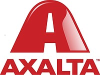 AXLATA Powder Coatings