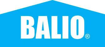 Balio