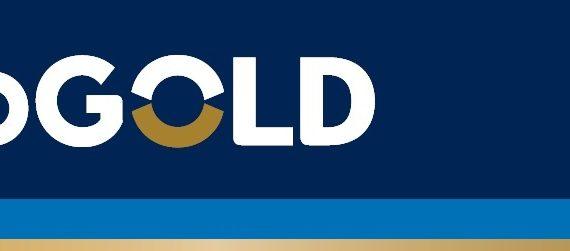ProGOLD – Nowa marka, nowe produkty